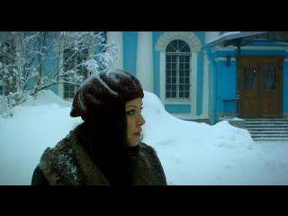 Беглецы (2011) HD 720p