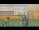 URBO ARENA Игровая тренировка у Двигателя