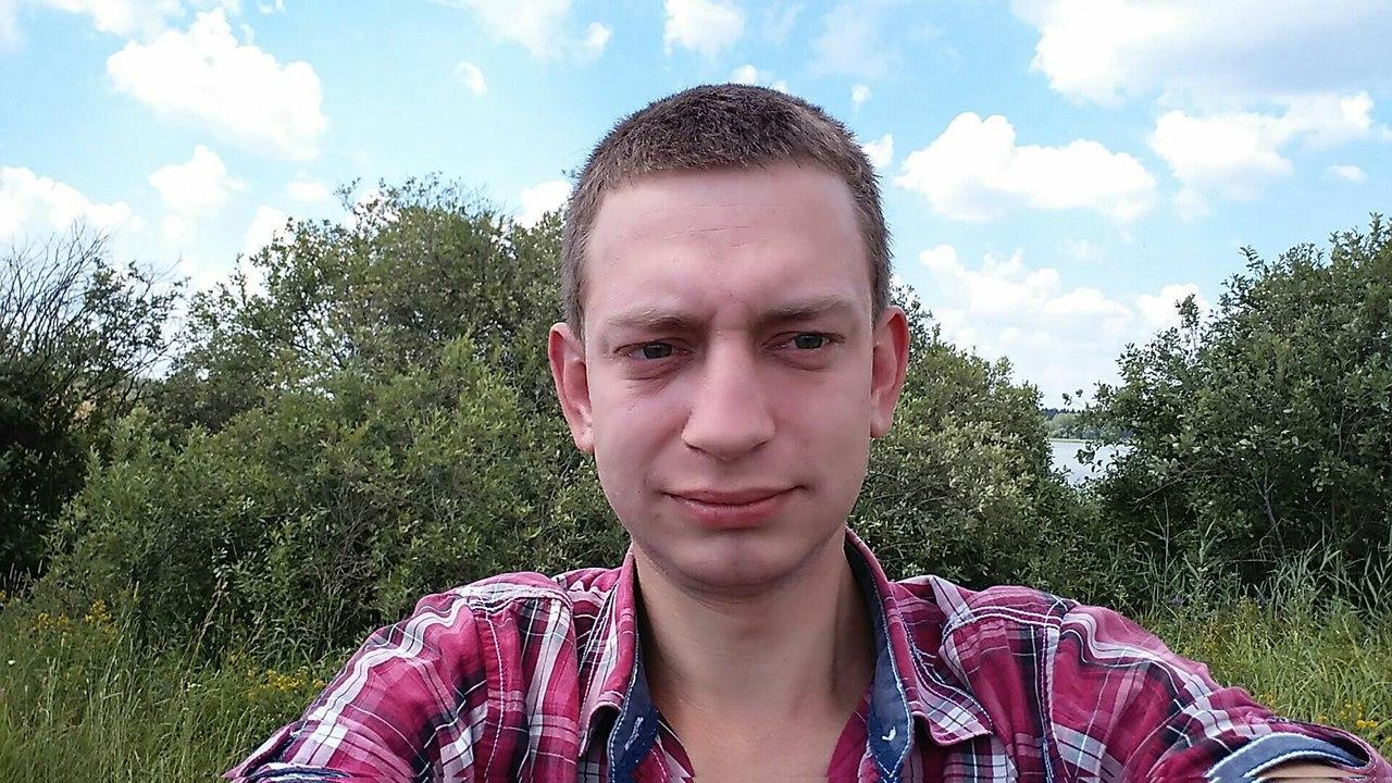 Анатолий Котмил, Могилёв - фото №10