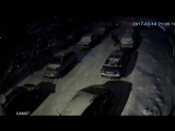 prokol_shiny_2-kh_avtomobiley