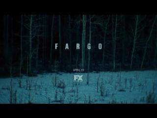 Новый тизер третьего сезона «Фарго» Fargo Season 3 AC Promo [HD] Ewan McGregor, Noah Hawley
