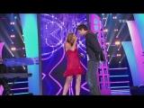 Enrique Iglesias Nadiya - Tired Of Being Sorry