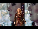 Adele - When We Were Young (Live at The BRIT Awards 2016)