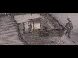 МЕХАНИК 2- ВОСКРЕШЕНИЕ (2016) - Русский ТРЕЙЛЕР (боевик)
