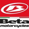 Beta Moto Ru