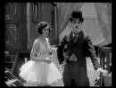 Цирк.1928