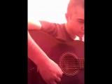 Азиз Кемпель - Live