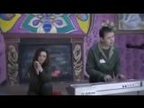 Женская колония - Не уходи (Г.Иваново)