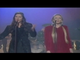Ace Of Base - Beautiful Life (Live At Show Des O'Connor Tonight 1995)
