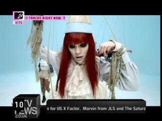 Jessie_J_feat_B.O.B.-_Price_tage_(muzklip.net)