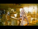 Gwen Stefani ft. Akon - The Sweet Escape [HD]