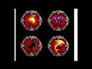 Mortal Portal №17 / Новости игры последнего эпика, Итоги А также прорисовка Ариадны