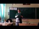 02 Лекция беседа психолога Г В Новиковой 2 часть видео