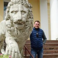 Станислав Олимской