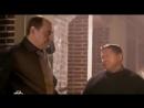 Агент особого назначения 1 сезон 4 серия Русский боевик детектив криминал фильм сериал