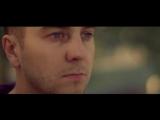 Лера Туманова - Я плохая (премьера клипа, 2016) ( 240 X 426 )