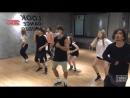TURBOS 뜨거운 설탕(Hot Sugar) Dance Preview
