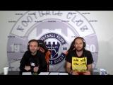 FIFA 17 | Динамо-Брест | Дмитрий Герчиков и Арташес Антонян
