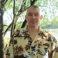 Alexey Fedotov