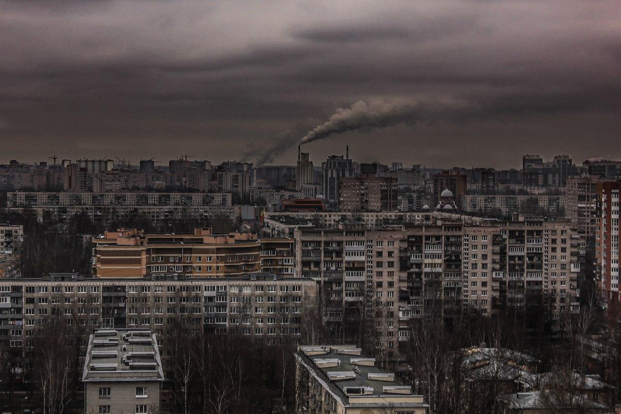 Постсоветское пространство WKKbdnCgCHE