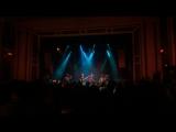 OPERA CONCERT CLUB  Live