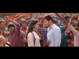 Brahmotsavam Full Movie Hindi Dubbed _ Mahesh Babu _ Kajal Agarwal _ Samantha Ruth Prabhu 2017
