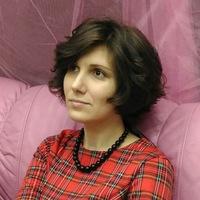 Анна Некрасова  Aniok