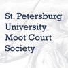 Saint Petersburg University Moot Court Society
