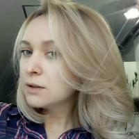 Наталья Рыхлова
