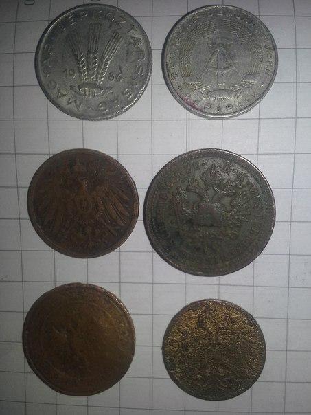 Оцініть будьласка.  Вибачте якщо не в тему монети чи значки.  Дякую.