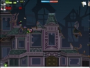 Вормикс: Я vs Ночной страж (25 уровень)