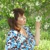 Yulia Brychyova