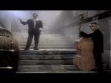 Валерий Меладзе - Сэра  (1995) 1080p