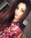 Анастасия Богомаз. Фото №2