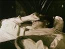 «Странная история доктора Джекила и мистера Хайда» (1985)