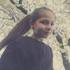 Милана Арчинова