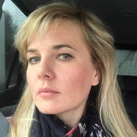 Наталья Кириенко