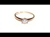 Обручальное кольцо носить грех -Стоп ГРЕХ