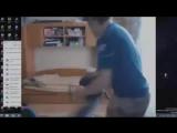 Vjlink_исполняетViral_Video34