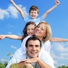 семейный фестиваль-ярмарка Здоровье от природы