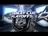 NHL Morning Catch-Up 04/16/16