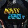 "Наруто Гранд - ""Мадара одобряет"""