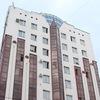 Министерство занятости, труда и миграции 64