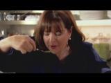 Босоногая графиня: Простая кухня, 7 сезон, 5 эп. Овощной мастер-класс