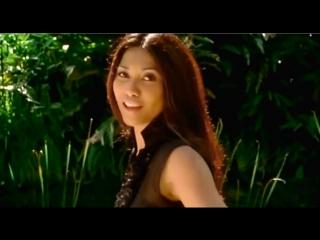 Anggun - Juste Avant Toi (Official Music Video)