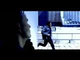 04) SASH! feat.La Trec - Stay (HD) A.Romantic