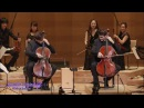 2CELLOS - Smooth Criminal Live at Suntory Hall, Tokyo