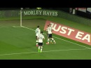 SHORT MATCH ACTION | Derby County 4-2 Fulham