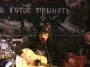 E.S.T. - Концерт в клубе Alcatraz 07.03.2009 mastersland