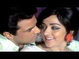 Dharmendra, Hema Malini, Raja Jani - Scene 5/11